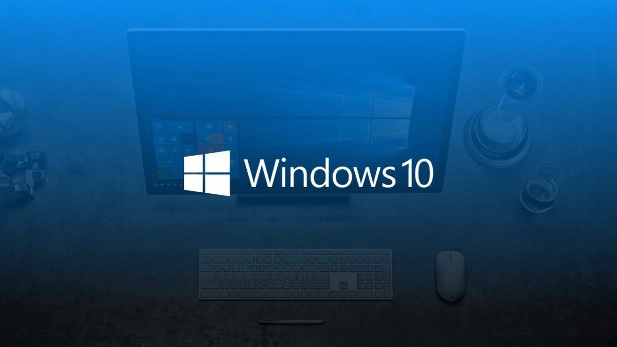 Tải bộ cài từ Windows từ Microsoft
